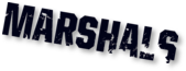 Marshals-logo-on-light_worklogothumb