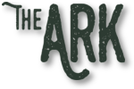 Ark-logo-on-light_worklogo