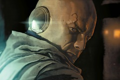 Metabaron-Image_workbig