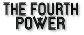 4th_Power_Logo_on_light_8452_worklogothumb