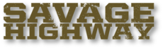 Savage_Highway_Logo_on_light_7660_worklogo