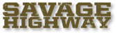 Savage_Highway_Logo_on_light_7660_worklogothumb