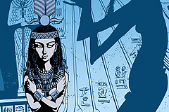 3_princesse_egyptiennes_original_7662_workbig