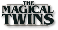 Magical_Twins_on_Light_7667_worklogo