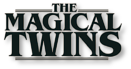 Magical_Twins_on_Light_7667_worklogothumb