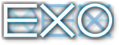 Exo_on_Dark_10350_worklogothumb