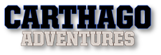 Carthago_Adventures_on_light_7673_worklogo