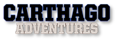 Carthago_Adventures_on_light_7673_worklogothumb