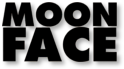 Moon_Face_on_light_11065_worklogothumb