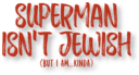 Superman_isnt_logo_on_light_12869_worklogothumb