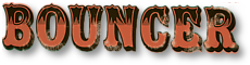 Bouncer-Logo-3-FC_original_worklogo