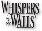 Whispers-LOGO-black_worklogo