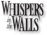Whispers-LOGO-black_worklogothumb