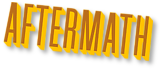 Aftermath-Logo-dark_1_worklogothumb
