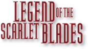 LegendofthescarletbladesFC_worklogo