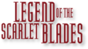 LegendofthescarletbladesFC_worklogothumb