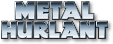 Metal-Hurlant-Logo_1_worklogo