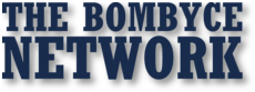 Bombyce-logo-dark_4_worklogo