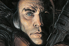 The-Metabarons-BG_workbig