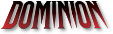 Dominion-Logo_1_worklogo