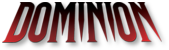 Dominion-Logo_1_worklogothumb