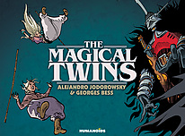 MagicalTwins_10180_boximage