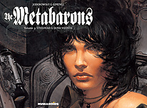 MetabaronTrade3_10537_boximage