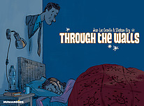 ThroughThewalls_boximage