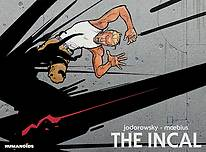 Incal_boximage