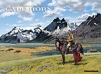 CapeHorn_boximage