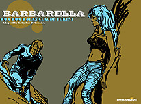 Barbarella_boximage