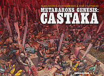 63173453-Castaka2_boximage