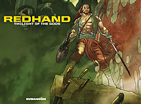 RedHand_boximage