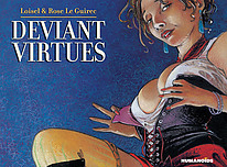Deviant-Virtues_boximage