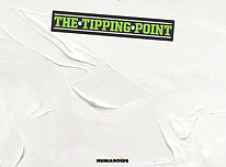 TippingPoint3_boximage