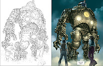 Clockwerx-Pencils-to-Final1_boximage
