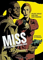 Miss_Cover_boximage