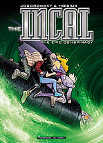 Incal_Cover_boximage