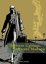 OtherUglyness_Cover_boximage