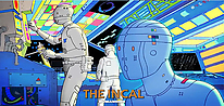Incal_trailer_10187_boximage