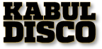 Kabul_Disco_Logo_on_light_11804_worklogothumb