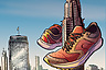 My_New_York_Marathon_2018_CoverB_13014_workthumb
